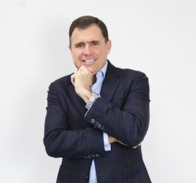 Emilio Adán