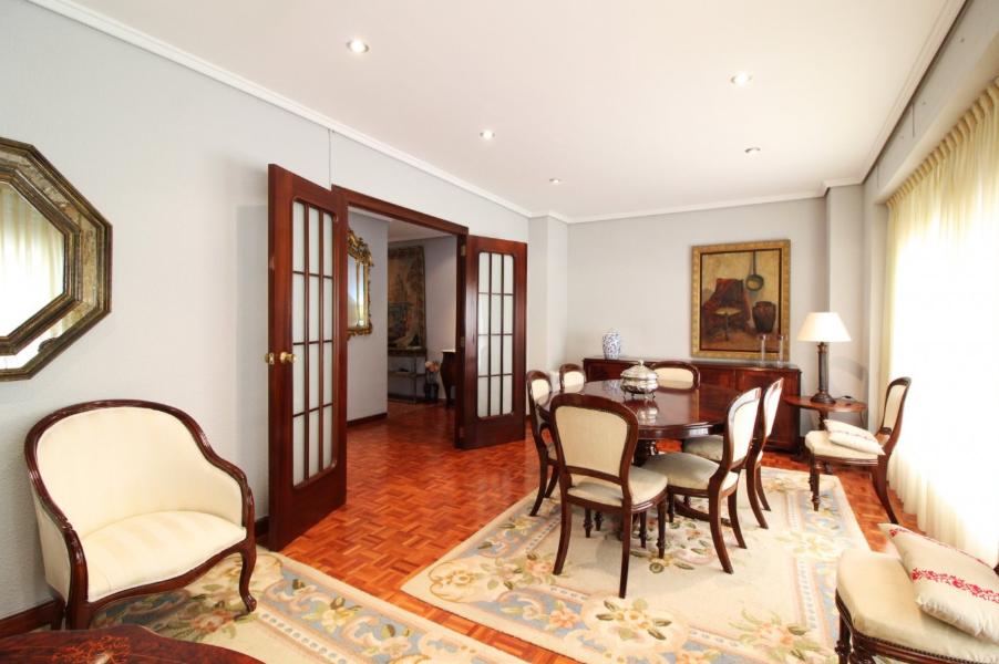 pisos a la venta en Sagunto