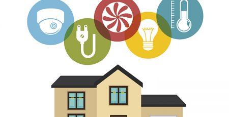 consejos ahorrar energía