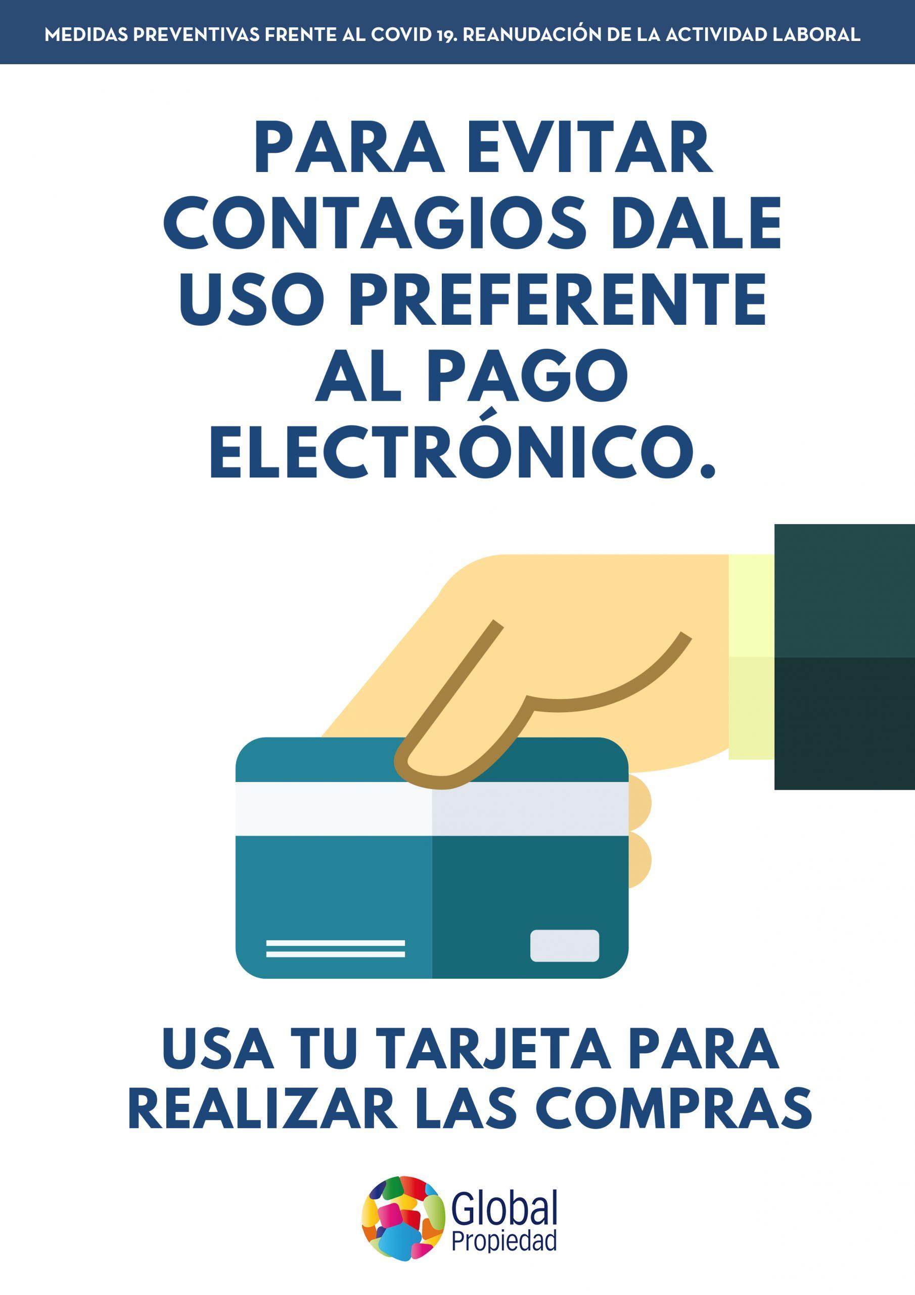 pago-tarjeta-Global