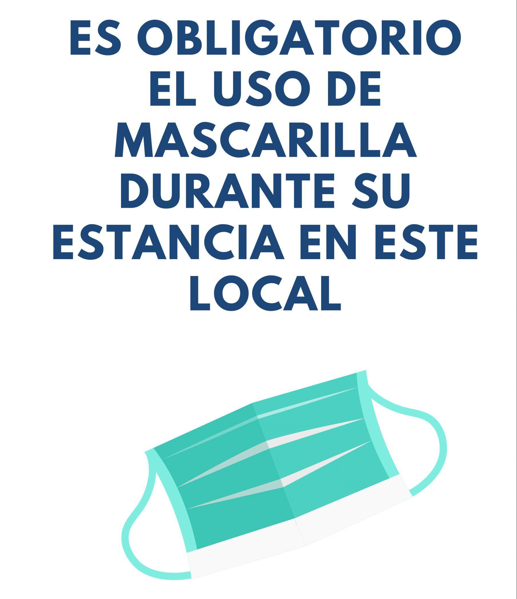 uso-mascarillas-Global